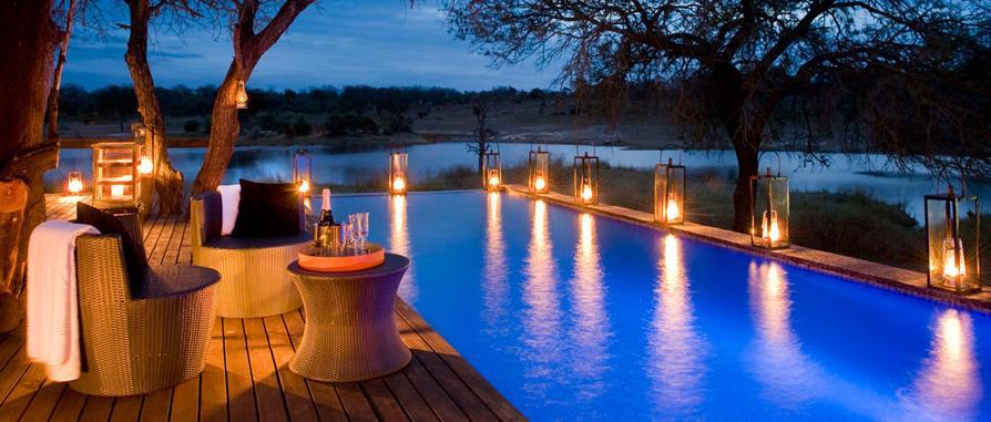 Chitwa-Chitwa-swimming-pool