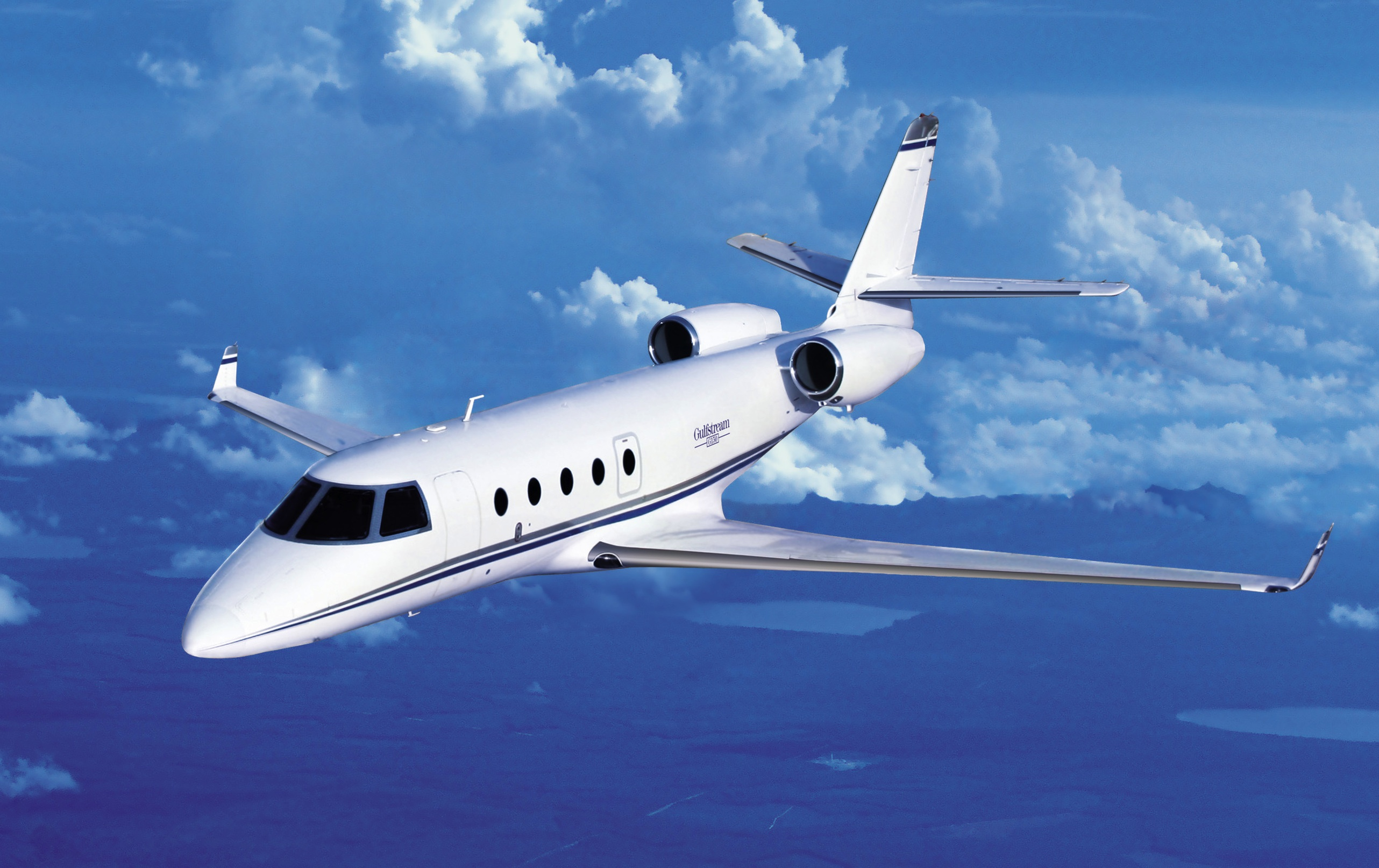 gulfstream-150-business-jet-charter