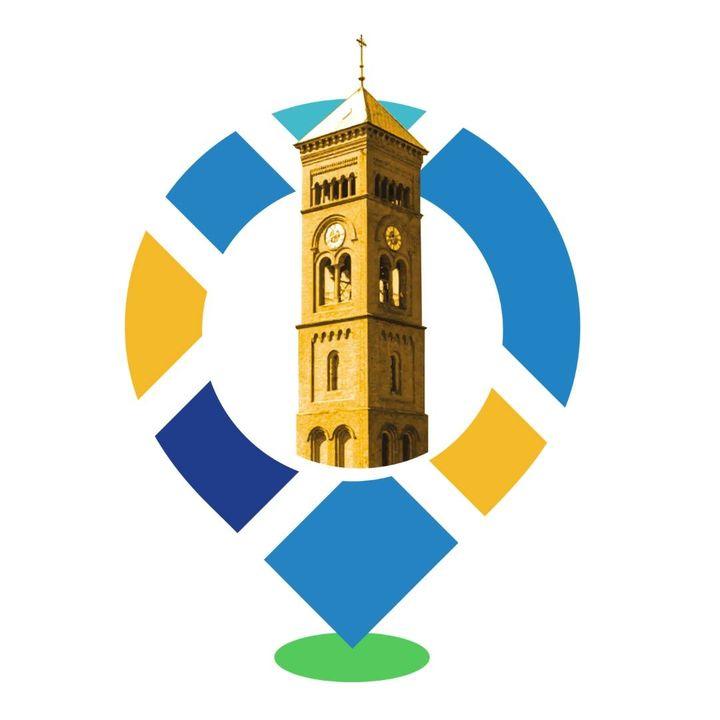 Durban West Logo