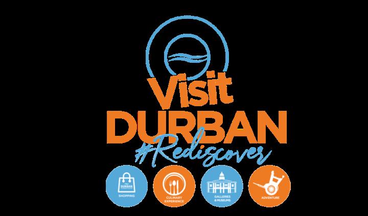 Durban logo